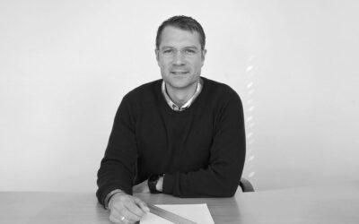 Bastian Overbeck